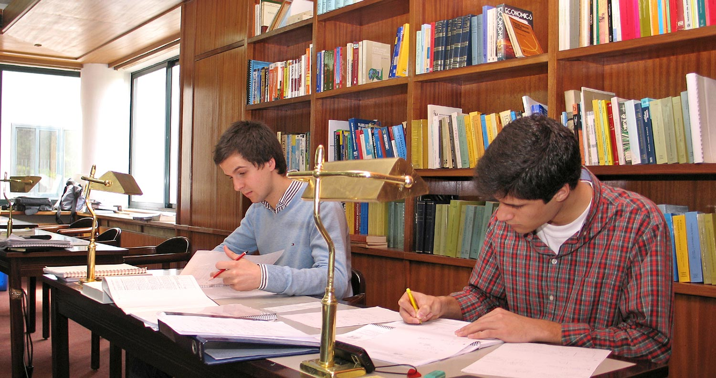 sala_estudos1-1